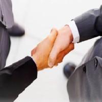 Asesoramiento para hosteleria gestión restauración